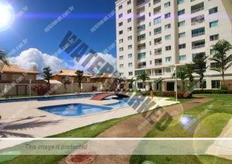Apartamento a venda no Especiale Lauro de Freitas