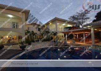 Casa de luxo a venda Salvador Bahia