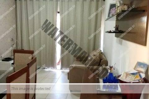 Apartamento a venda Mandala Lauro de Freitas