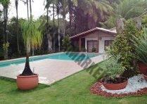 Condomínio Parque dos Coqueiros Lauro de Freitas