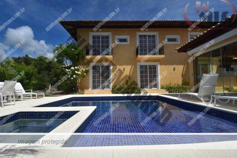 Residencial Quinta das lagoas casa a venda