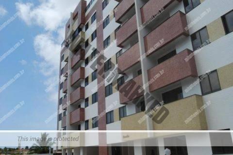 Apartamento a venda Jardim Imperial Lauro de Freitas
