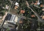 terreno a venda no jardim aeroporto lauro de freitas