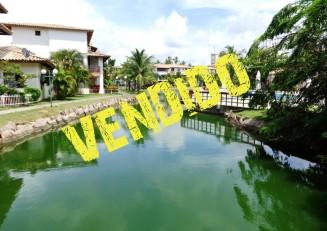 Apartamento a venda Marina Riverside