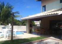 Ótima casa a venda em Guarajuba