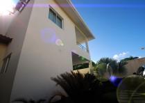 Casa a venda Porto Fino Buraquinho