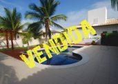 Casa-em-Porto-Busca-Vida-Resort-oportunidade-1