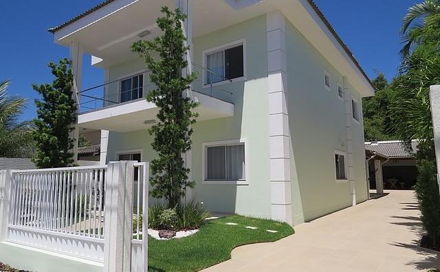 Casa oportunidade Avenida Priscila Dutra (28)