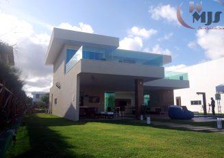 Condomínio Paraíso do Mar Guarajuba
