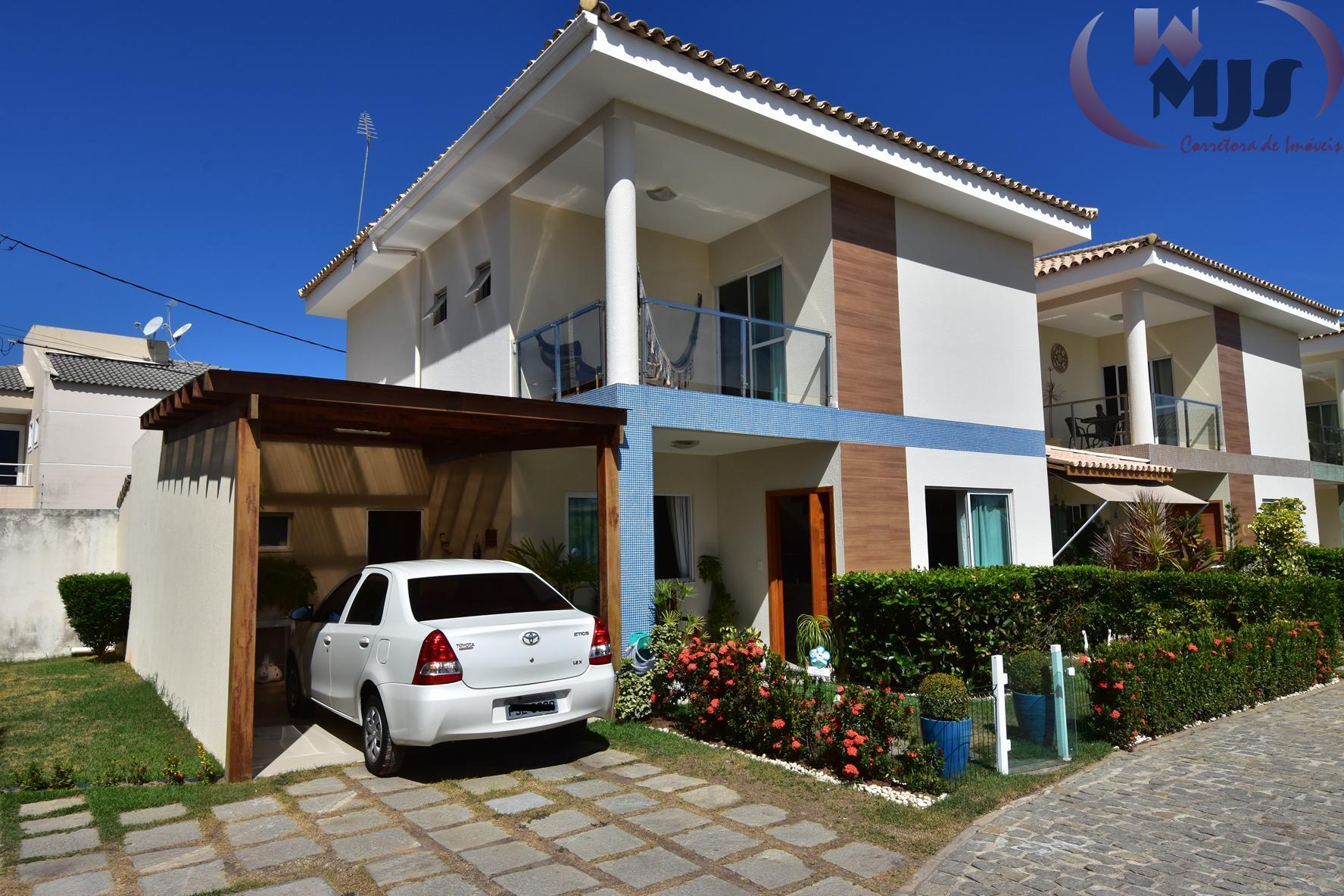 Casa a venda Port Ghalib Buraquinho MJS Imóveis MJS Imóveis #204797 1775x1183