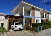 Casa a venda Port Ghalib Buraquinho