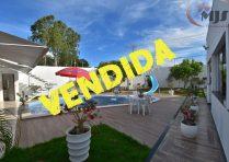 Casa a venda Condomínio Gileade