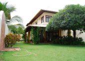 Condomínio Recanto Vilas casa a venda