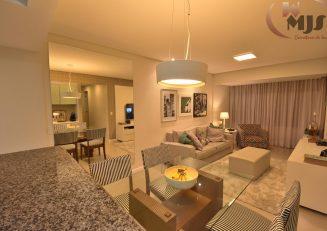 Residencial Morada das Mangueiras Lauro de Freitas a venda