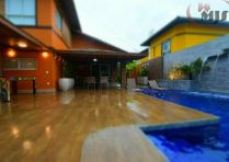 Condomínio Villa Costeira Stella Maris