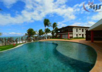 Bali Bahia Itacimirim a venda