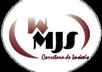MJS Imóveis